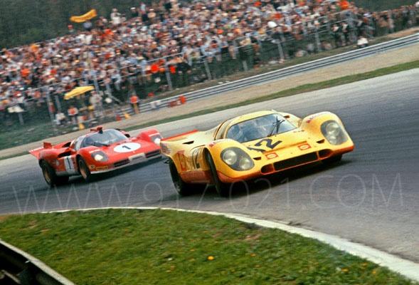 PORSCHE 917-021 THE FABULOUS STORY | Porsche Everyday Dedeporsches on porsche christmas cards, porsche f1, porsche 917k, porsche lmp1,