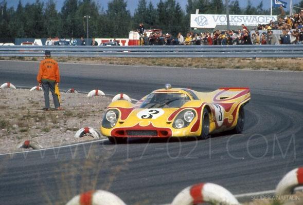 917-021 - Porsche 917, the fabulous story. - Photos on porsche christmas cards, porsche f1, porsche 917k, porsche lmp1,