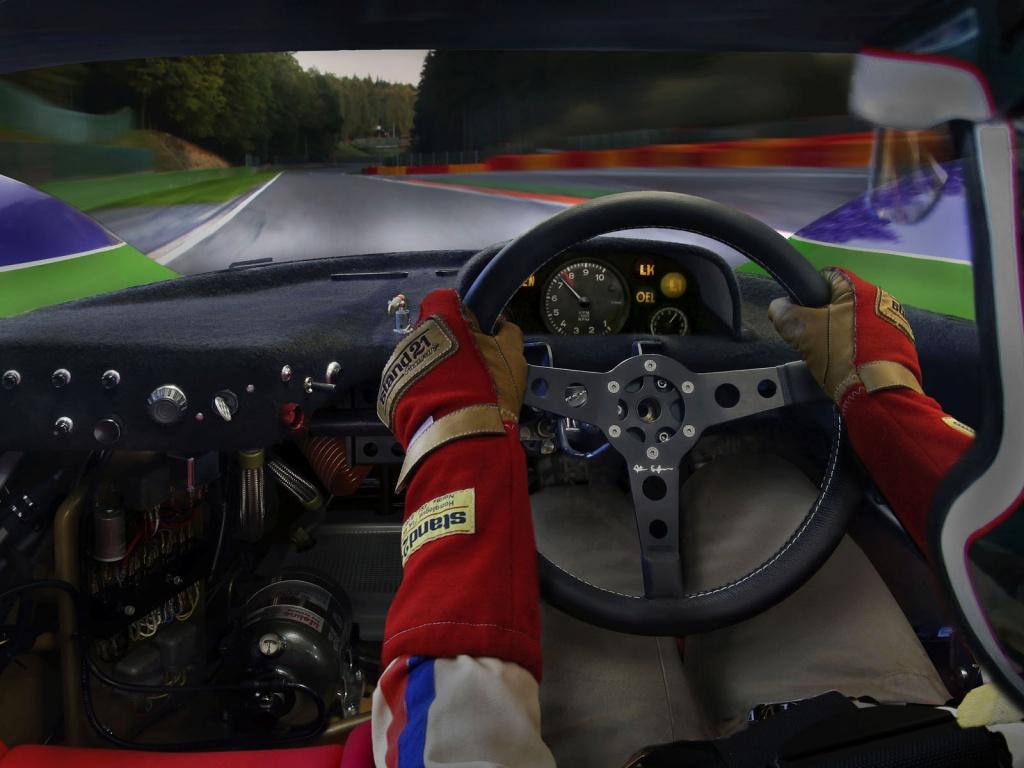 23178261 1970 le mans mulsanne 1er tour in addition Porsche 911 Carrera Rsr in addition Porsche 917 10 Can Am Spyder Pictures 80035 likewise Porsche 917 30 furthermore KE 20002 20Engine. on porsche 917